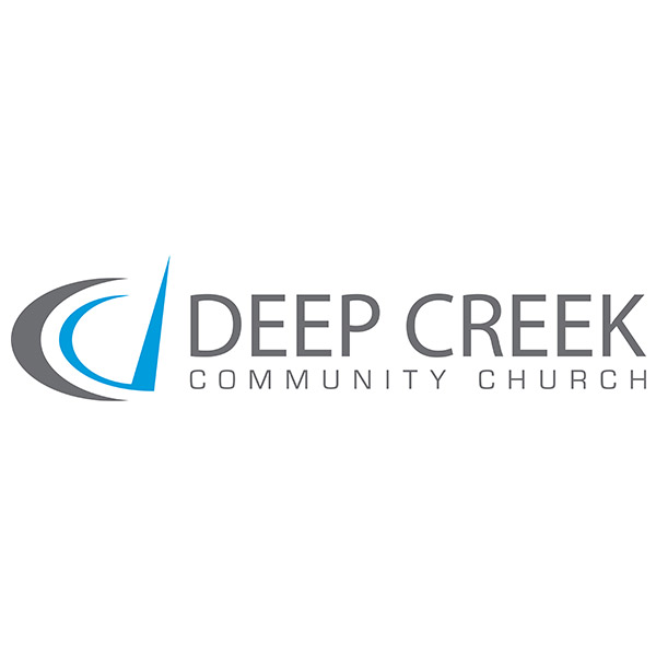 Deep Creek Community Church
