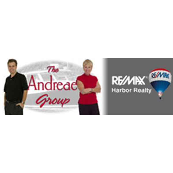 The Andreae Group RE/MAX