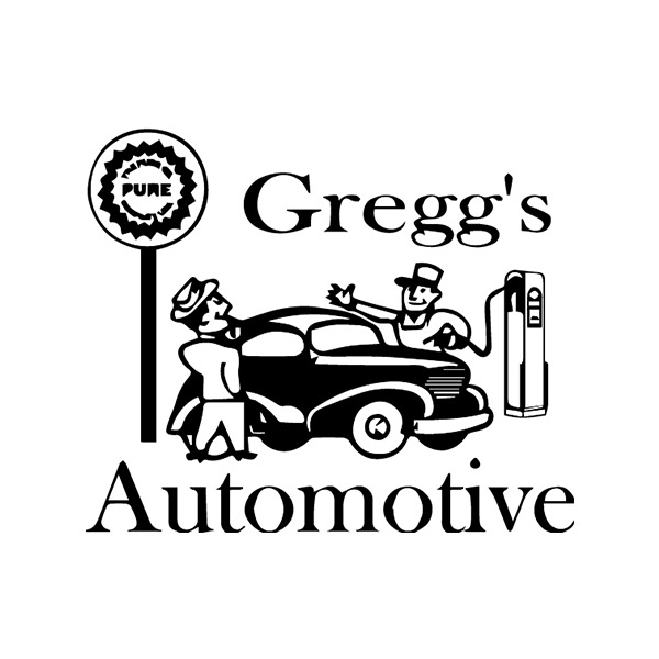 Gregg's Automotive