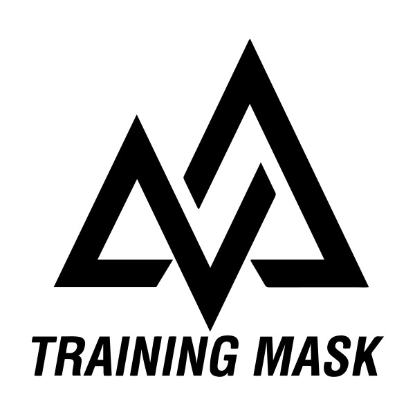 Training Mask