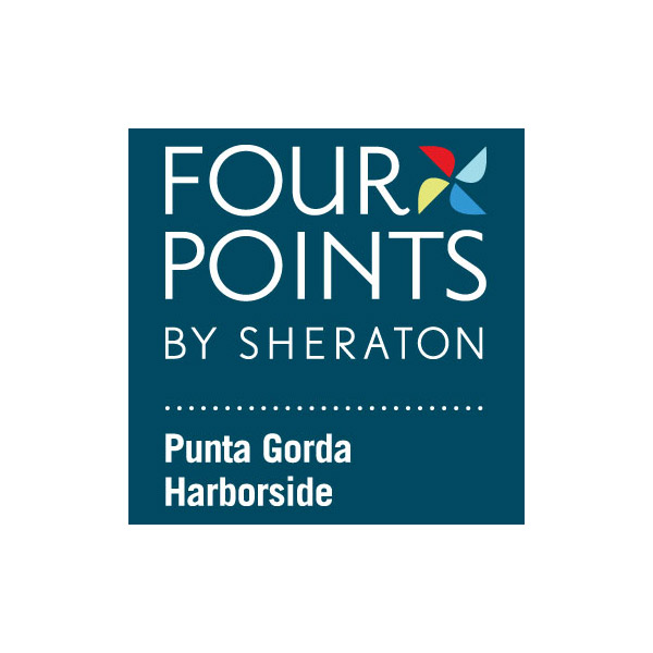Four Points by Sheraton Punta Gorda