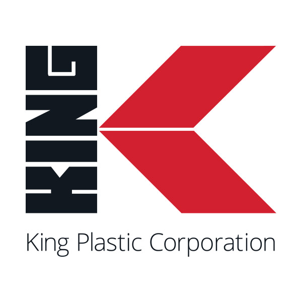 King Plastic Corporation