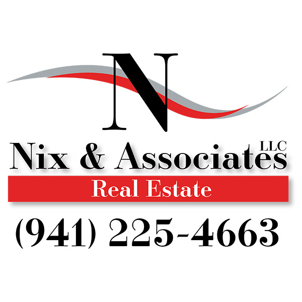 Nix & Associates Real Estate-LLC